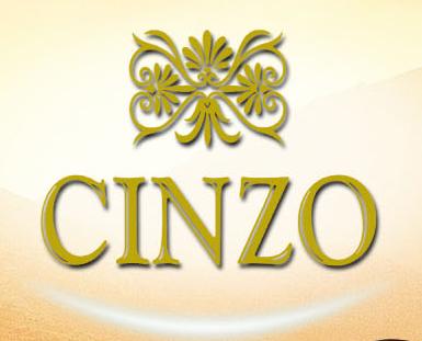 Cinzo
