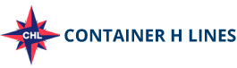 CONTAINER H LINE